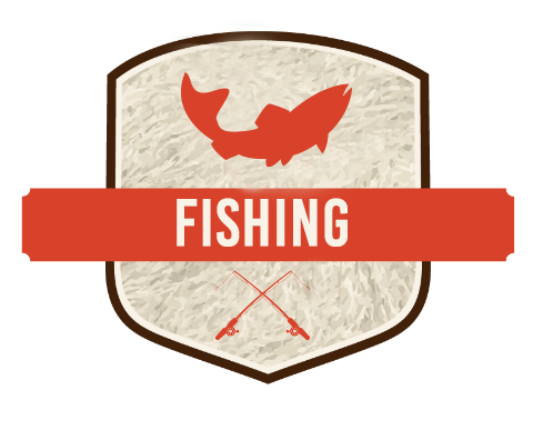 fishing prairie outfitters