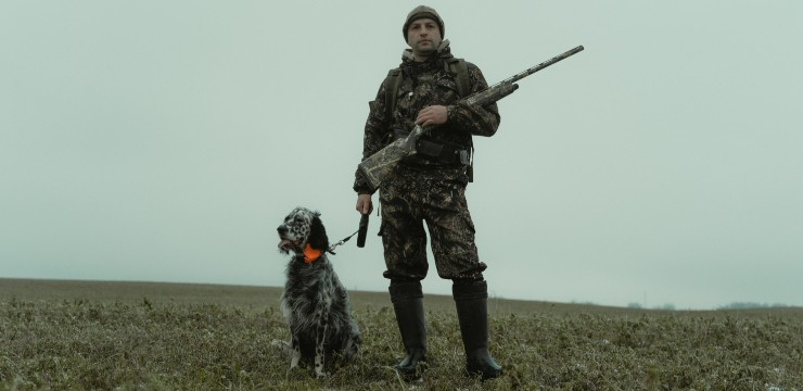 dogs - prairie outfitters